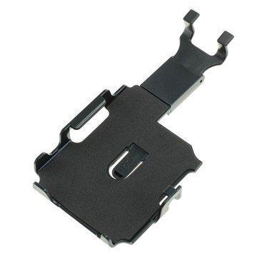 Sony Xperia M2 Aqua Haicom Pidike HI-373