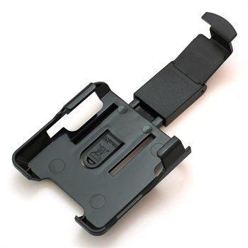 Sony Xperia P Holder HI-215 Haicom