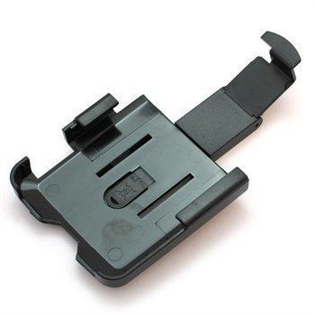 Sony Xperia S Holder HI-197 Haicom