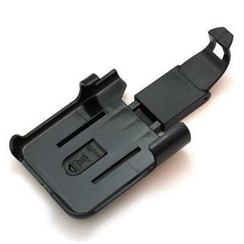 Sony Xperia U Holder HI-213 Haicom