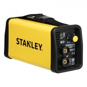 Stanley Inverter Power 110
