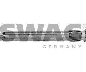 Swag Hehkutulppa