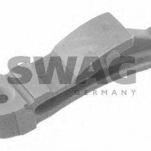 Swag Vipupainin Moottorin Säätö