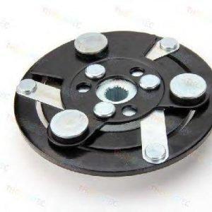 Thermotec Kytkinlevy Magneettikytkin-Kompressori