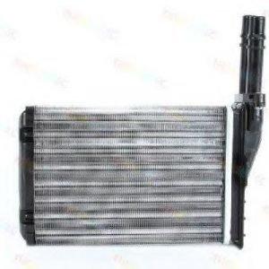 Thermotec Lämmityslaitteen Kenno