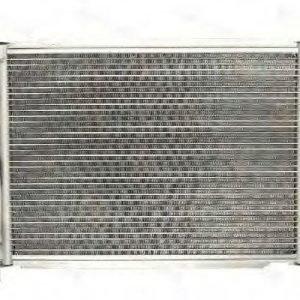 Thermotec Lauhdutin Ilmastointilaite
