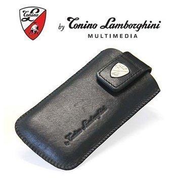 Tonino Lamborghini SlimCase S