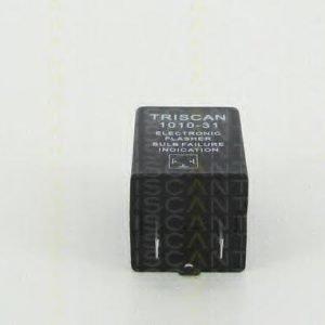 Triscan Vilkkurele