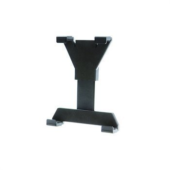 Universal Fix2Car Tablet Holder 7-10.1