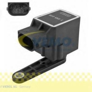 Vemo Sensori Xenonvalo (ajovalokorkeuden