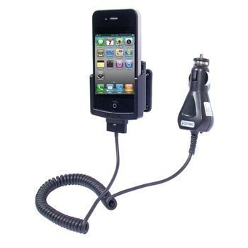 iPhone 4 / 4S Fix2Car Aktiivipidike