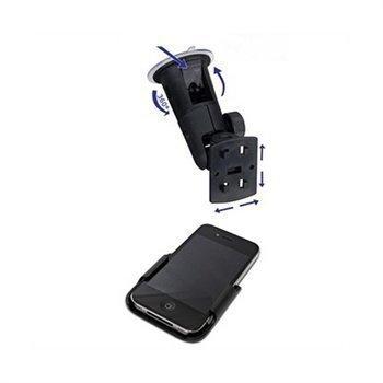 iPhone 4 iPhone 4S Holder HR Richter