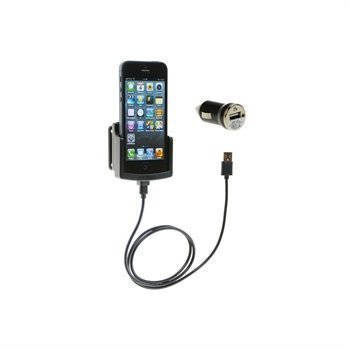 iPhone 5 / 5S Fix2Car Active Holder
