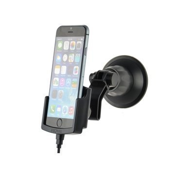 iPhone 6 Fix2Car Active Holder