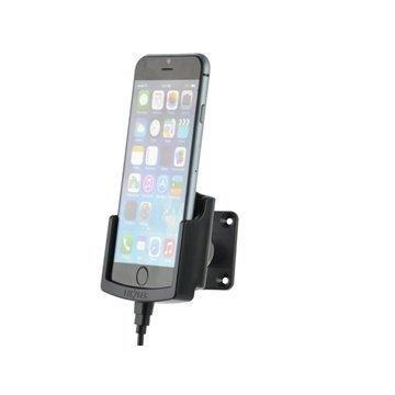 iPhone 6 Fix2Car Aktiiviteline